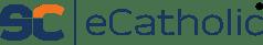 ecatholic-logo